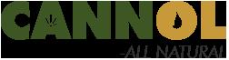 Greendom.fi Logo